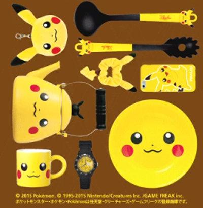 pikachu-issyo-kurasu-hokuou-6