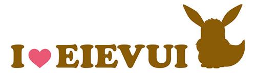 ILoveEevee1