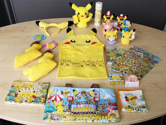 150710_pokecen_carnival01-thumb-640xauto-14957