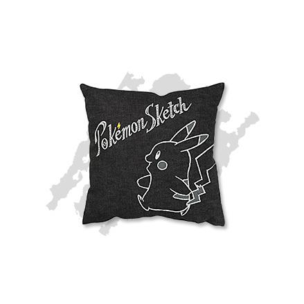 PikachuSketch4