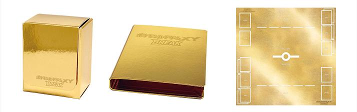 GoldBreak3