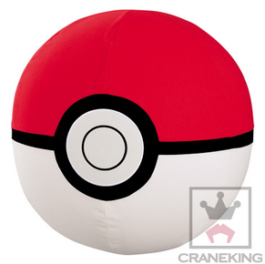 Banpresto12-Pokeball