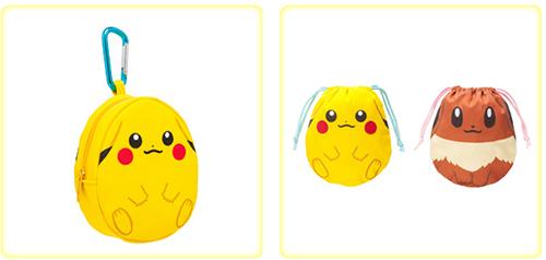 Easter7