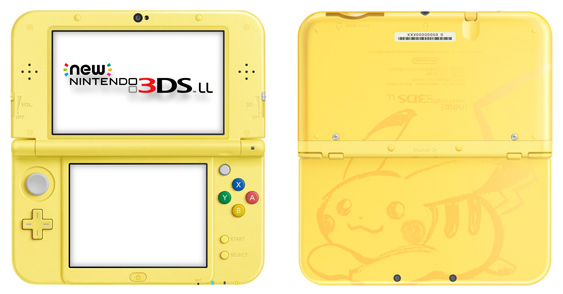 New3DSLL2