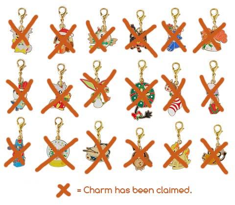 metalcharmclaims9
