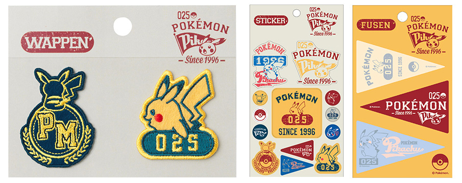 pikacollegestickerpatch