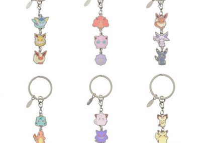 Ditto Charm Sets - Front