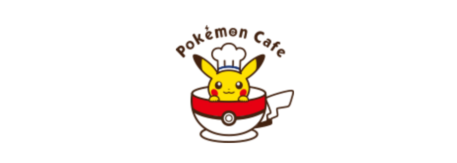 Osaka DX Pokemon Cafe